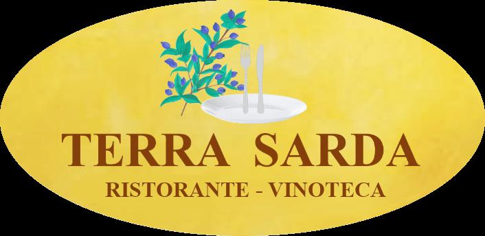 Logo Terra Sarda